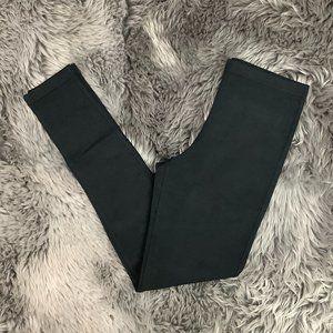 Kirkland   Women's Basic Leggings   Black